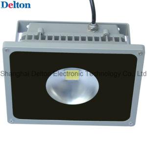 20W Square Aluminium LED Flood Light (DT-FGD-002) pictures & photos