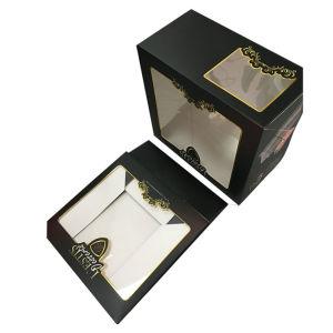 Printed Mini Folding Carton (FP7045) pictures & photos