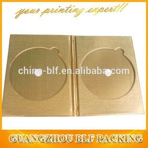 CD Packing Boxes Cardboard Drawer (BLF-PBO389) pictures & photos