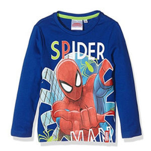 Customize Cheap Fashion Printing Kid′s T-Shirts Various Colors pictures & photos