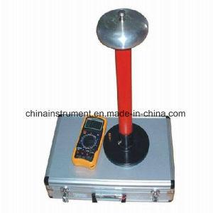 Frc Series AC, DC High Voltage Divider, Transformer Output Voltage Tester pictures & photos