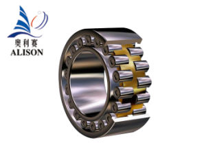 Factory Suppliers High Quality Spherical Roller Bearing 24024