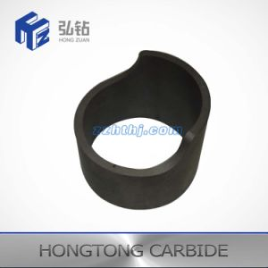 Non-Standard Cemented Carbide Spare Parts for Sale pictures & photos