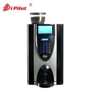 Commercial Bean to Cup Coffee Machine pictures & photos