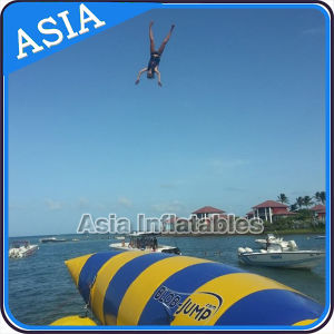 Water Inflatable Game, Inflatable Water Blob Aqua Blob Jump, Water Blob Jump, Inflatable Water Blob pictures & photos