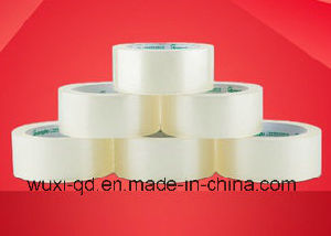 Transparent Plastic Tape for Packaging and Sealing pictures & photos