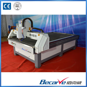 CNC Router-Engraving Machine for Metal/Woodworking/Acrylic/Marble 1325 Size pictures & photos