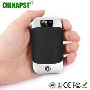 Money Save Real Time Vehicle Mini GPS Tracker Tk303 (PST-VT303F) pictures & photos