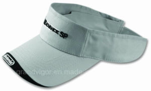 China customized polyester cool sun visor with embroidery logo customized polyester cool sun visor with embroidery logo ccuart Images