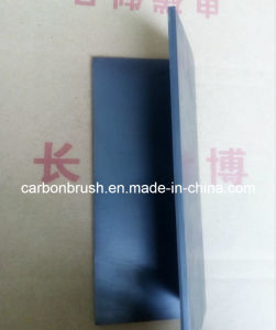 Offering Self-Lubricating Carbon Blade Vane for Becker Pump VTLF-250/DVFT-250 90136701005 WN124-196 pictures & photos