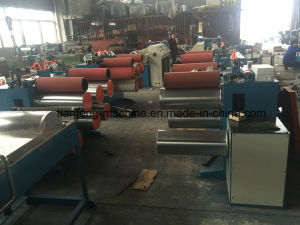 HDPE/PP Monofilament Making Machines pictures & photos