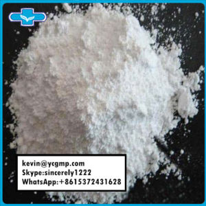 Npp Durabolin Nandrolone Phenylpropionate for Bodybuilder Supplement CAS: 62-90-8 pictures & photos