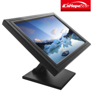 Multi Touch Screen Capacitive Touch Screen Monitor pictures & photos
