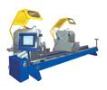 CNC Aluminium Window Cutting Saw (HYLJXK2-500x4200)