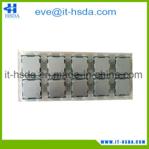 E7-4830 V4 35m Cache 2.00 GHz for Intel Xeon Processor pictures & photos