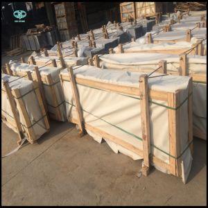 Padang Dark G654 Stone/Granite/G654 Granite/Seasame Black/Black Granite/Polished/Flamed/Honed for Curbstone/Kerbstone/Countertop/Tiles/Slabs pictures & photos