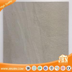 Hot Sale AAA+Grade Rustic Porcelain Flooring Tile 600X600mm (JV6713D) pictures & photos