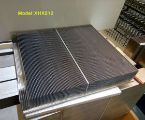Air Cooling Aluminum Heatsink for Intrdustrial Appliance pictures & photos
