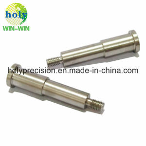 CNC Milling Parts Metal Stainless Steel 304/201/316L/430 pictures & photos