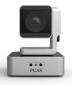 RS232 Full HD Camera with USB Plug and Play Output pictures & photos
