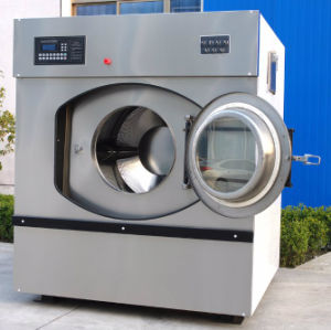 Water Washing Machine, Laundry Washer Equipment (XGQ-50F) pictures & photos