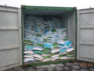 Feed Additives Mono-Dicalcium Phosphate21% Min Poeder/Granular pictures & photos