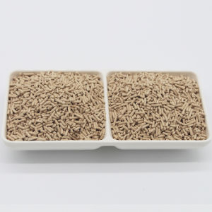 Zeolite 5A Molecular Sieve for Psa Oxygen China Adsorbent pictures & photos