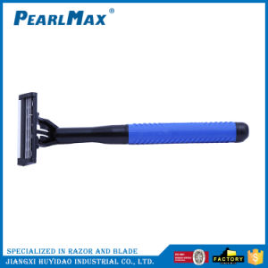 Unbranded Razors Hair Razors Salon Razors Manufacturing Companies pictures & photos