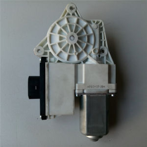 Power Window Motor Use for Man 81286016138 pictures & photos