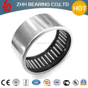 High Precision HK5024-2RS Needle Roller Bearing (HK0408 HK1216 HK1812) pictures & photos