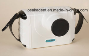 New Model Portable X-ray Unit pictures & photos