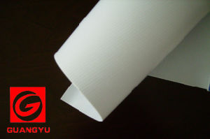 PVC Flex Banner -Frontlity -510GSM