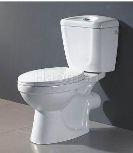 Toilet (HM-E-05)