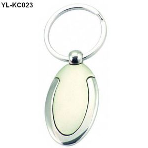 Promotion Gifts Keychain (YL-KC023)