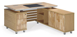 Office Table (AB16-70-2)