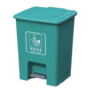 Pedal Bin (FS-001A) pictures & photos