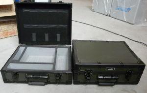 Aluminum Alloy Case pictures & photos