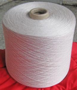 100% Merino Wool Yarn / Knitting Yarn pictures & photos