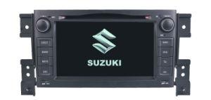 Car Audio for Suzuki Grand Vitara DVD Player pictures & photos
