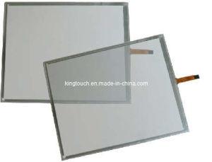 Touch Panel (KTT-4W15B)