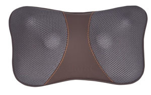 Massager Belt