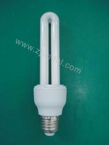 2u Energy Saving Lamp pictures & photos