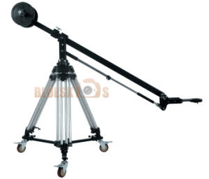 Video Camera Crane Jib Arm