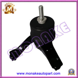 Auto Engine Motor Mount for Toyota Camry Solara 2.4L (12372-28020) pictures & photos