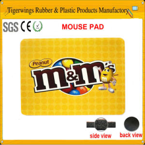 2015 Hot Cartoon Mouse Pad (WA20140326012)