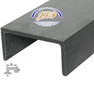 FRP Products (channel beam) pictures & photos