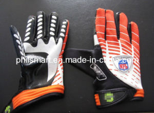 Fitness Exercise Gym Rugby Hockey Cricket Gloves pictures & photos