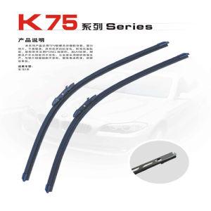 Flat Wiper K75 Series