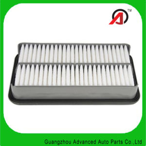 Auto Air Filter Air Cleaner Element for Gm (21000938)