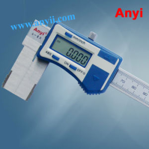 Screw Thread Digital Caliper (181-121) pictures & photos